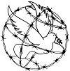 Arbeitskreis Shalom